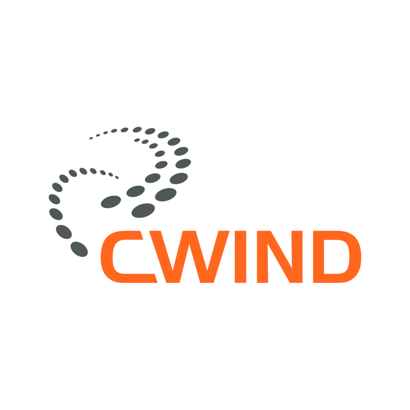 CWind signature stacked-b