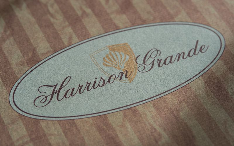 Harrison-Grande-folder-signature-02