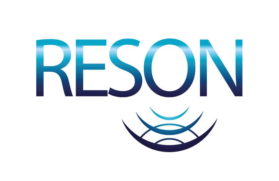 Reson_signature